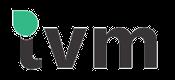 IVM – producent automatów do kawy, automatów do sprzedaży – dzierżawa i sprzedaż Logo